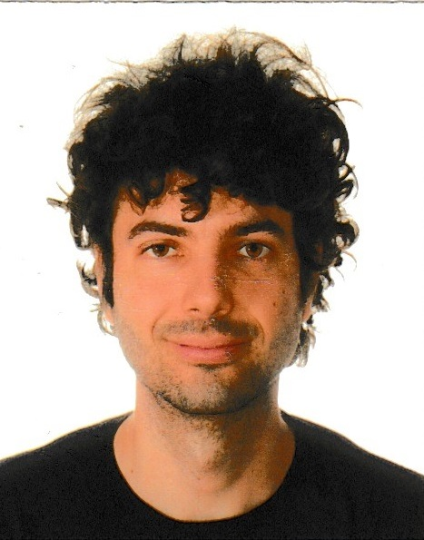 Manuel Accettulli Huber